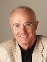 Dr. Gert Jugert
