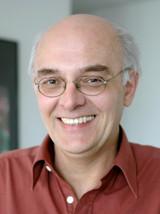 Franz _ petermann