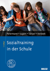 Social training in school